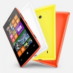 Știri pe scurt – 27.11.2013  – Nokia Lumia 525, Street View în aeroporturi, Căutare hands-free