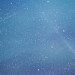Geminide – ploaia de stele căzătoare vizibilă în această noapte