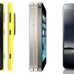 Top 10 gadget 2013 – cele mai bune gadgeturi ale anului
