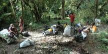 Mistotshi-Kabogo-camp