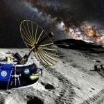 Știri pe scurt 09.12.2013 Moon Express, Planetă gigant, Smartphone transparent, Curiosity