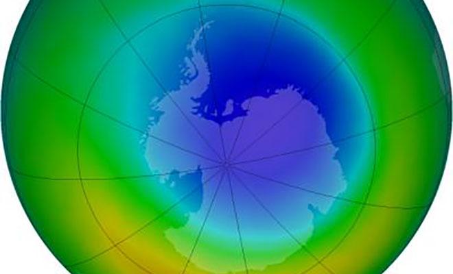 Ozone-Hole-oct-2013