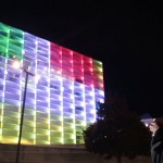 Știri pe scurt 03.12.2013 Clădirea Rubik, Pilulă contraceptivă pentru bărbați, Fotografii în întuneric, Vitamina D