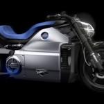 Știri pe scurt 06.12.2013 Airbag pentru smartphone, Motociclete electrice, Backup Gmail