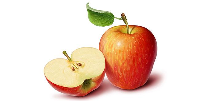 apple-mar