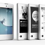 Știri pe scurt 04.12.2013 YotaPhone, SpaceX, Roboții Google, Baikal Ice
