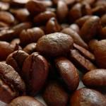 Consumul maxim recomandat de cafeină