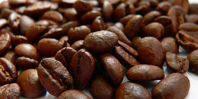 Caffeine, Cafeina, Coffe, Cafea