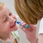 Caria dentară la copii – ultimele recomandări ale medicilor