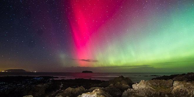 Inishowen, Irlanda