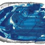 Zirconul din Jack Hills este cea mai veche rocă de pe Terra