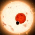 Kepler-413b – o planetă foarte instabilă