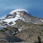 Erupțiile vulcanice ar putea fi prezise