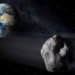 SMPAG – ONU coordonează apărarea împotriva asteroizilor