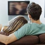 Terapie de cuplu accesibilă – vizionarea și discutarea a cinci filme despre relații