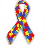 Gena SHANK3 și autismul