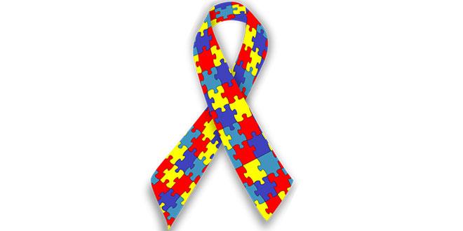 Panglica pentru înţelegerea autismului