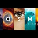 Cosmos: Odisee în timp și spațiu – un documentar ce trebuie văzut