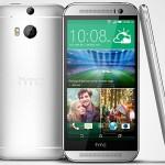 HTC One M8 2014 – mai mult decât un smartphone