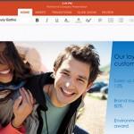 Microsoft Office gratuit pentru iPad, iPhone și Android