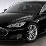 Tesla Superchargers – rețeaua de alimentare gratuită se extinde în Europa