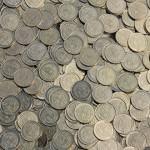 Bitcoin – moneda viitorului sau o alta bula speculativă?