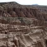 Anzii Cordilieri – cum s-a format cel mai lung lanț muntos