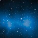 Roiul de galaxii El Gordo este și mai mare decât se credea