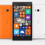 Nokia Lumia 930 – primul cu Windows Phone 8.1 și Cortana