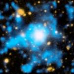 Mediul intergalactic dezvăluit, imagini în premieră ale spațiului cosmic
