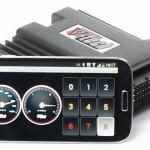 V-tech BlueBox – primul PowerBox controlat de smartphone