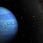 WISE 0855–0714 – cea mai rece pitică brună