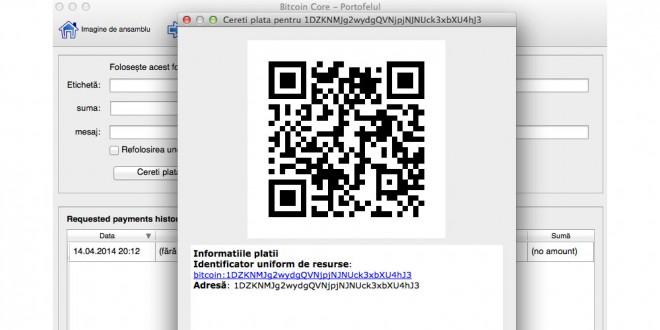 adresa bitcoin