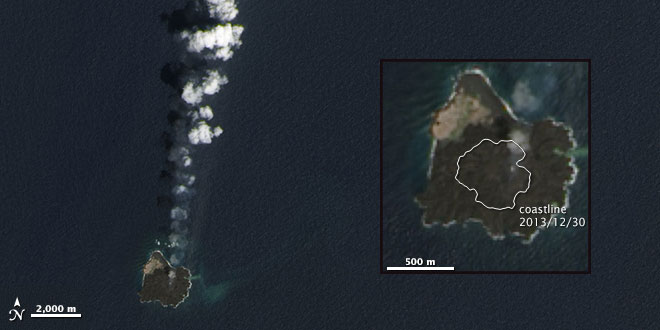 Insula Niijima