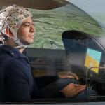 Proiectul Brainflight – avion controlat cu mintea