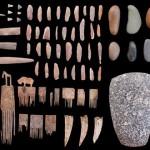 Hierakonpolis Kom el Ahmar – cimitirul elitelor înaintea faraonilor