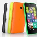 Nokia Lumia 630 în România – preț, specificații și imagini