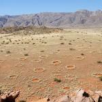 """""""Cercurile zânelor"""" din Africa – noi explicații și teorii"""