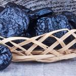 Prunele uscate pot ajuta la pierderea în greutate
