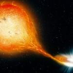HV 2112 – primul obiect Thorne-Zytkow, o bizară stea hibridă