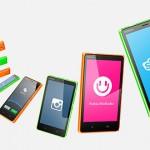 Nokia X2 – mai mare, mai bun, la fel de ieftin