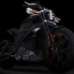 Project LiveWire – prima motocicletă electrică Harley-Davidson