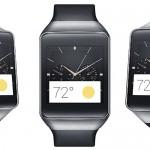 """Samsung Gear Live – specificații, imagini și preț pentru noul """"ceas inteligent"""""""