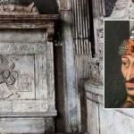 Mormântul lui Vlad Țepeș descoperit la Napoli?