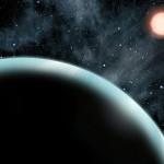 Kepler-421b – exoplaneta cu cel mai lung an