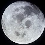 Imaginile săptămânii – 45 de ani de la primul pas pe Lună