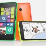 Nokia Lumia 635 – preț în România pentru cel mai ieftin smartphone 4G