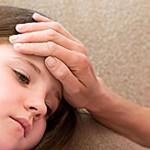 Durerile de cap la copii – cauze și remedii