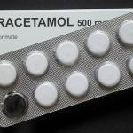 Paracetamol – ineficient în tratarea durerilor lombare