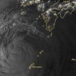 Imaginile săptămânii – Fenomene meteo extreme